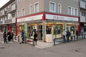 Galleria_real_cornice_esterno